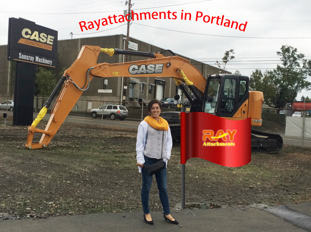 RAY Attachments in Portland.jpg