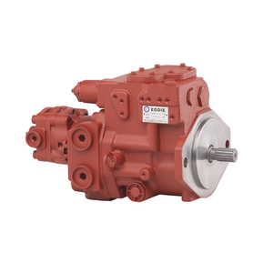 F3SP36C Hydraulic Pump