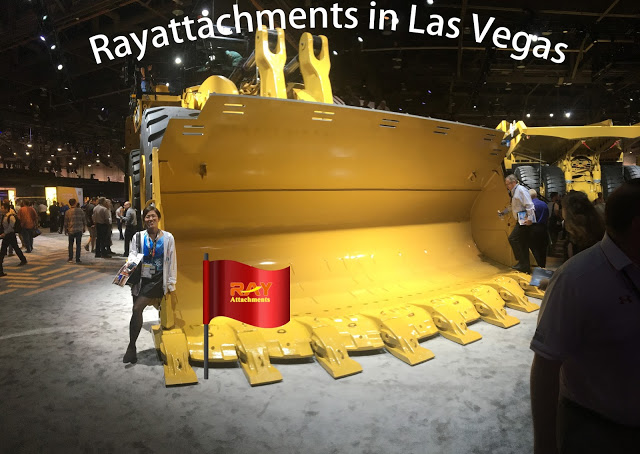 RAY Attachments in Las Vegas.jpg