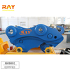 Good quality Quick hitch for 35-40T Excavator earth auger