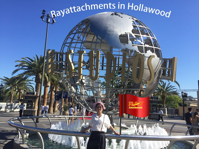 RAY Attachments in Hollawood.jpg