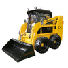 Type Y JC Skid Steer Loader